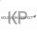 Logo de Koleston Perfect